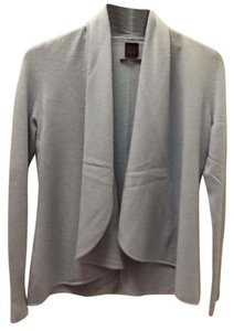 Saks Fifth Avenue Cashmere Cardigan