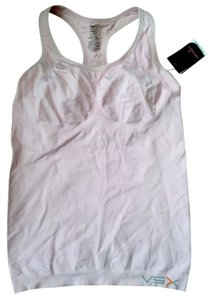 Victoria's Secret New with Tags! Victoria's Secret VSX sport pink athletic tank top w/ built in bra