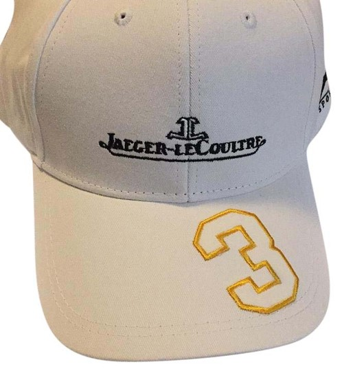 Preload https://img-static.tradesy.com/item/20275673/jaeger-lecoultre-white-with-gold-and-black-writing-hat-0-1-540-540.jpg