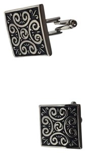 Cuff links New Cufflinks Modern Design