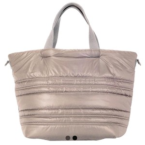 Other Tote in Grey