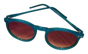 Wildfox Turquoise Steff