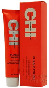 Other CHI Pliable Polish