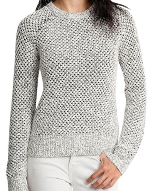 Preload https://item2.tradesy.com/images/roots-canada-sweater-2027671-0-0.jpg?width=400&height=650