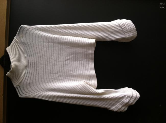 Dolce&Gabbana Made In Italy Sweater
