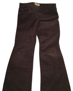 Aéropostale Boot Cut Pants
