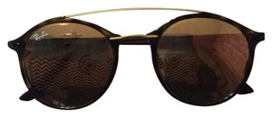 Ray-Ban RB4266 Lightray Collection