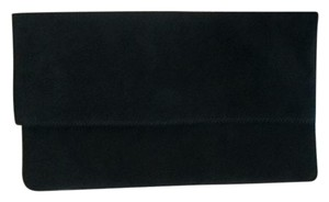 Eileen Fisher Clutch
