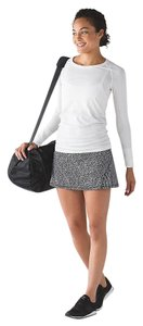 Lululemon Lululemon Circuit Breaker Skirt