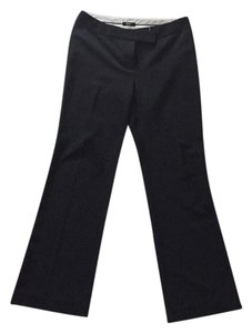 Tahari Boot Cut Pants
