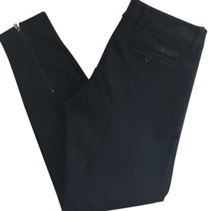 Prada Black Leggings