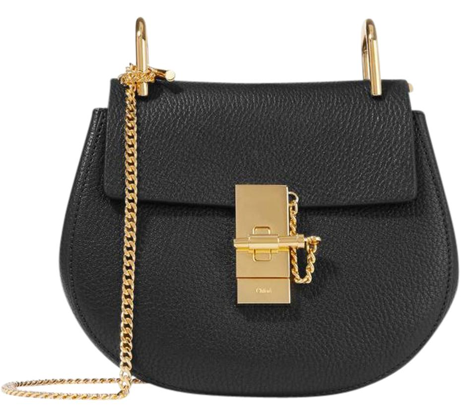 3215ee8aff27 chloe-drew-mini-black-leather-suede-shoulder-bag-0-2-960-960.jpg