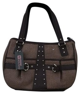 Stone Mountain Accessories Satchel