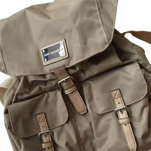 Dana Buchman Backpack