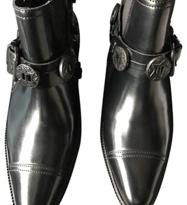 The Kooples Black Boots