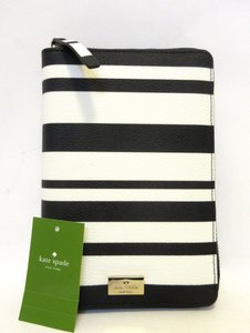 Kate Spade Kate Spade Arbour Hill Printed Personal Planner Agenda 2017 NWT $198