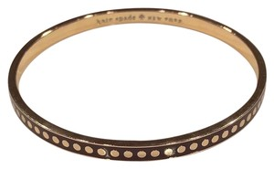 Kate Spade Kate Spade Idiom Bangle. Et Cetera, Et Cetera