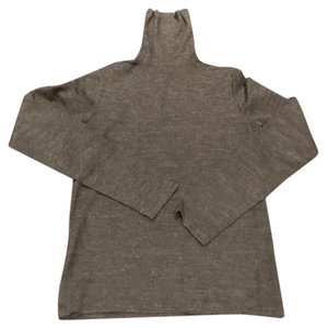 Theory Wool Sweater