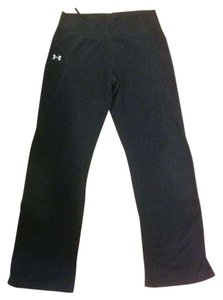 Under Armour Under Armour fleece pants
