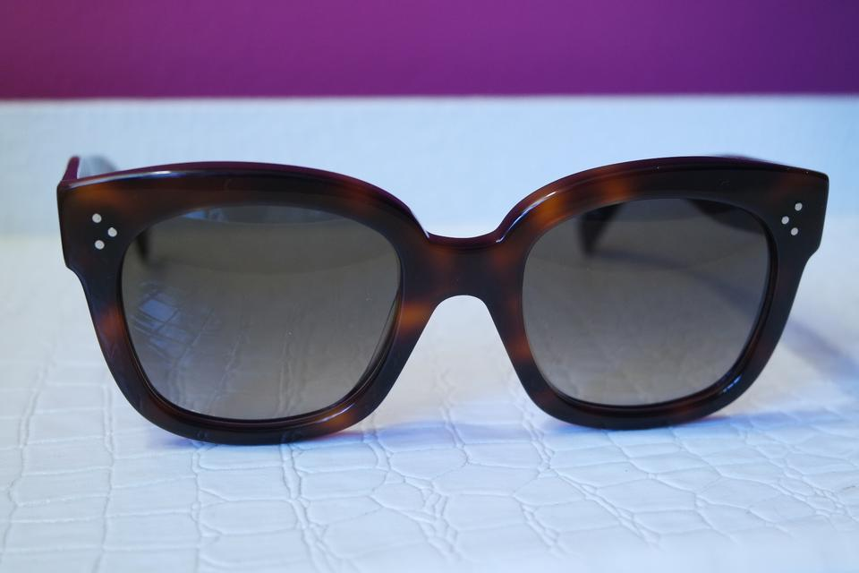 2906a5dfc5f Céline Brown New 41805