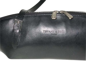 Tiffany & Fred Made In Paris Paris Designer & Leather Paris Made Baguette