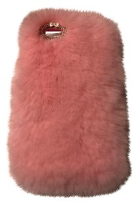 Other Iphone 6 Fuzzy Case