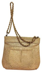 Lauren Merkin Shoulder Bag