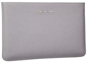 MICHAEL Michael Kors Macbook Air 11
