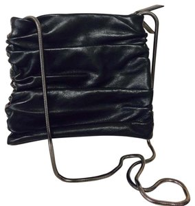 Kenneth Cole Cross Body Bag