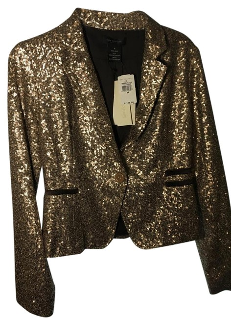 Preload https://img-static.tradesy.com/item/20283496/mm-couture-gold-sequin-jacket-blazer-size-6-s-0-2-650-650.jpg