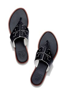 Tory Burch ON SALE! Sandals