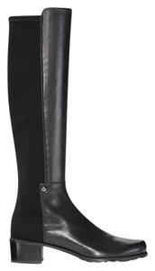 Stuart Weitzman ON SALE Boots