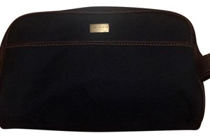 Ted Baker Navy blue Travel Bag