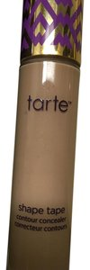 Tarte shape tape concealer light-medium