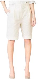 Gap Bermuda Shorts White