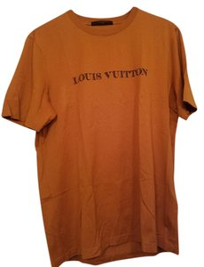 Louis Vuitton T Shirt
