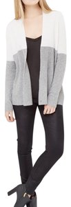 Ted Baker Cardigan