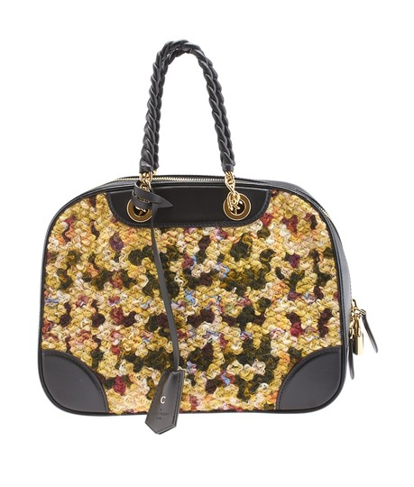Preload https://img-static.tradesy.com/item/20284815/louis-vuitton-bowler-vanity-105650-multi-color-leather-and-tweed-satchel-0-0-540-540.jpg