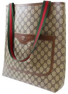 Gucci Louis Vuitton Balmain Alexander Givenchy Crossbody Tote