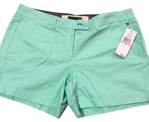 Tommy Hilfiger Bermuda Shorts Beach Glass