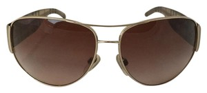 Burberry Burberry B 3020-M Sunglasses