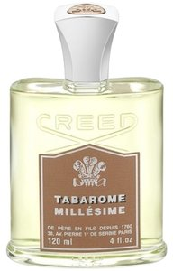 Creed Creed Tabarome
