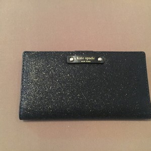 Kate Spade Haven Lane Stacy