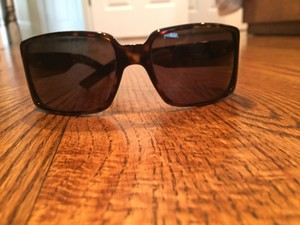 Gucci Authentic Gucci Sunglasses GG2563/S
