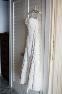 Martina Liana Martina Liana 581 Wedding Dress