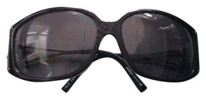 Salvatore Ferragamo Salvatore Ferragamo Sunglasses with case
