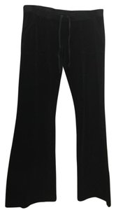 Juicy Couture Flare Pants