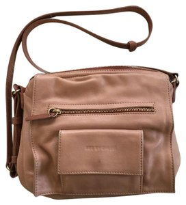 See by Chloé Chloe Cross Body Bag