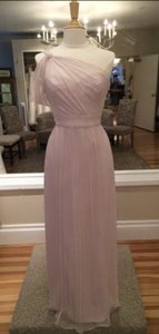 40b513daf2b7 Shop new and gently used Amsale Bridesmaid & Mother of the Bride ...