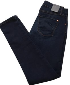 James Jeans Jeggings
